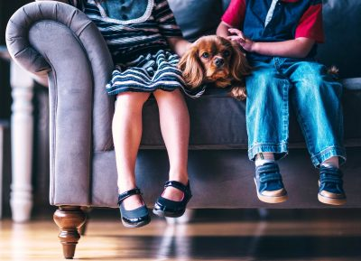 How to Navigate Gender Issues as a Christian Parent