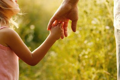 What is an Authentic Christian Parent?