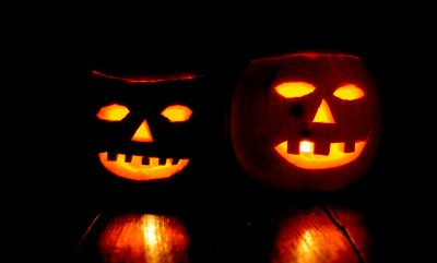 What to Teach Your Children about Halloween