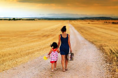 5 Ineffective Parenting Styles, and How to Walk a Better Path (Part 2)