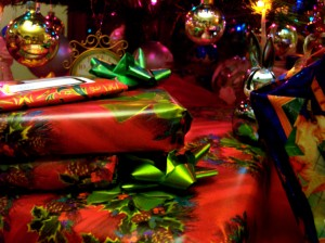 9 Ways to Enjoy a Better Christmas This Year