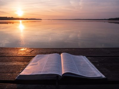 Why sure-fire Bible answers may not be as helpful as we think
